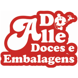 Adolle Doces e Embalagens