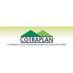 Cotraplan