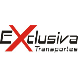 Exclusiva Transportes